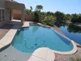 653 Indian Wells Place - Photo 24