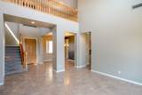 653 Indian Wells Place - Photo 3