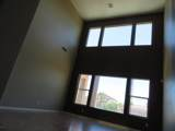 653 Indian Wells Place - Photo 4