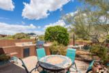 3602 Cloud Road - Photo 14