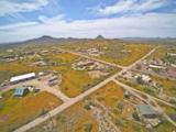 1116 Lazy K Ranch Road - Photo 72