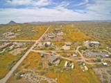 1116 Lazy K Ranch Road - Photo 73