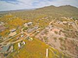 1116 Lazy K Ranch Road - Photo 74