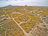 1116 Lazy K Ranch Road - Photo 76