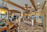 4332 Pinnacle Vista Drive - Photo 40