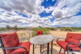 4332 Pinnacle Vista Drive - Photo 62