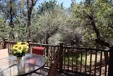 6416 Pine Cone Trail - Photo 35