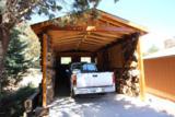 6416 Pine Cone Trail - Photo 42