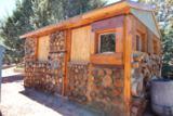 6416 Pine Cone Trail - Photo 43