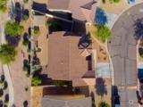 2330 Yuma Avenue - Photo 103