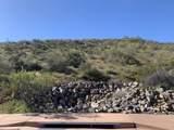 14611 Prairie Dog Trail - Photo 6