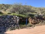 14611 Prairie Dog Trail - Photo 7