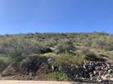 14611 Prairie Dog Trail - Photo 9