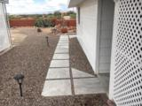 2501 Wickenburg Way - Photo 18