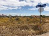 0 Desert Hills / 17th Av Drive - Photo 1