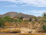 0 Desert Hills / 17th Av Drive - Photo 2