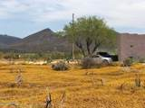 0 Desert Hills / 17th Av Drive - Photo 3