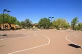 3935 Rough Rider Road - Photo 32