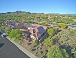 40807 Laurel Valley Way - Photo 25
