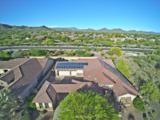 40807 Laurel Valley Way - Photo 4