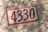 4330 Abraham Lane - Photo 21
