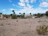 11430 Saguaro Boulevard - Photo 3