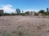 11430 Saguaro Boulevard - Photo 4