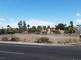 11430 Saguaro Boulevard - Photo 5
