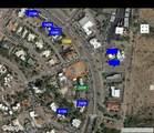 11430 Saguaro Boulevard - Photo 7