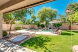 1331 Folley Place - Photo 43