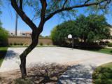 643 El Prado Road - Photo 25