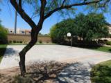 643 El Prado Road - Photo 27