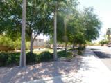 643 El Prado Road - Photo 36