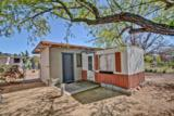 18557 Anna Smith Road - Photo 45