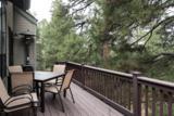 4605 Bedrock Trail - Photo 17