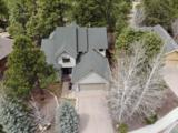 4605 Bedrock Trail - Photo 21