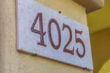 4025 Founder Circle - Photo 38