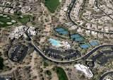 6562 Crested Saguaro Lane - Photo 54