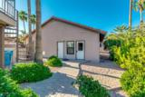 11837 Tonalea Drive - Photo 68