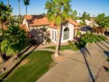 11837 Tonalea Drive - Photo 89