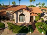 11837 Tonalea Drive - Photo 90