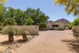 5826 Monte Vista Drive - Photo 2