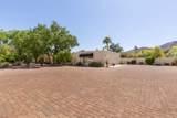 5826 Monte Vista Drive - Photo 27