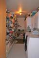 6933 Kings High Road - Photo 24