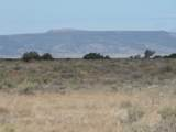 786 Whisper Ridge Run - Photo 23