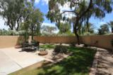 7710 Gainey Ranch Road - Photo 31