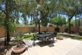 7710 Gainey Ranch Road - Photo 33