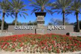 7710 Gainey Ranch Road - Photo 45