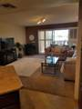 7910 Camelback Road - Photo 4