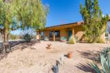 35080 Nine Iron Ranch Road - Photo 5